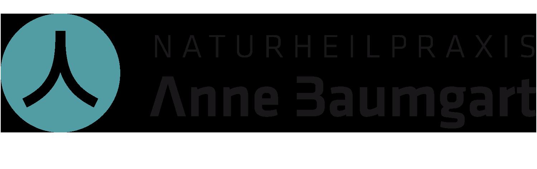 Anne Baumgart | Heilpraktikerin in München